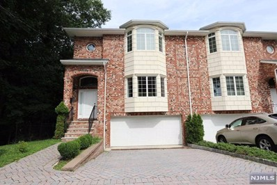 1511 13TH Street, Fort Lee, NJ 07024 - MLS#: 1831528