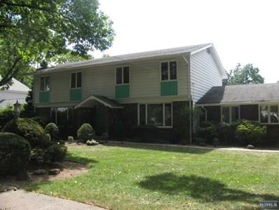 110 EDGEMONT Place, Teaneck, NJ 07666 - MLS#: 1831534