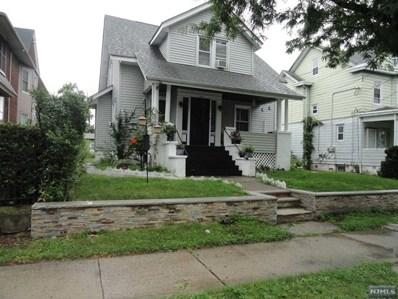125 CLIFTON Avenue, Clifton, NJ 07011 - MLS#: 1831563