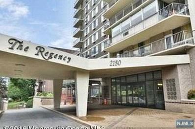 2150 CENTER Avenue UNIT 5E, Fort Lee, NJ 07024 - MLS#: 1831628