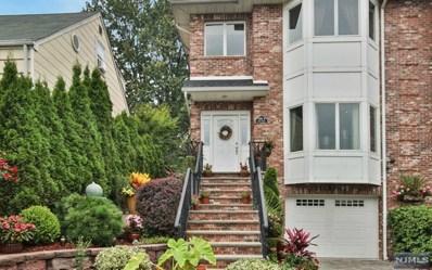 553A ELM Street, Maywood, NJ 07607 - MLS#: 1831653