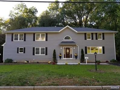 680 HICKORY Street, Twp of Washington, NJ 07676 - MLS#: 1831665