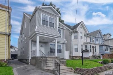 249 BEECH Street, Kearny, NJ 07032 - MLS#: 1831689