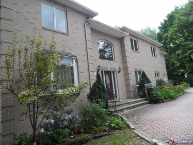 649 WASHINGTON Avenue, Twp of Washington, NJ 07676 - MLS#: 1831702