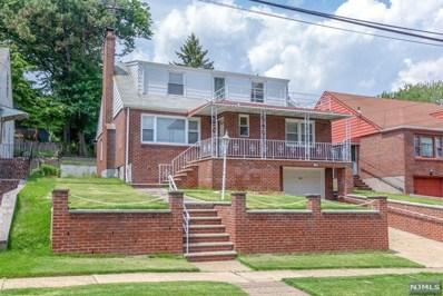 585 MORSE Avenue, Ridgefield, NJ 07657 - MLS#: 1831724