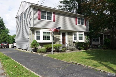100 DONALDSON Avenue, Rutherford, NJ 07070 - MLS#: 1831740