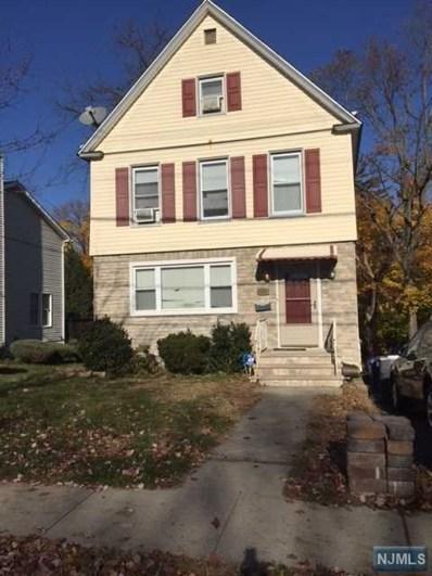 85 BROOK Avenue, Englewood, NJ 07631 - MLS#: 1831805