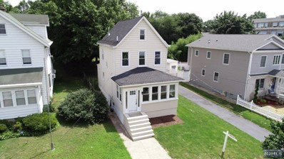 56 LIVINGSTON Avenue, Lyndhurst, NJ 07071 - MLS#: 1831836