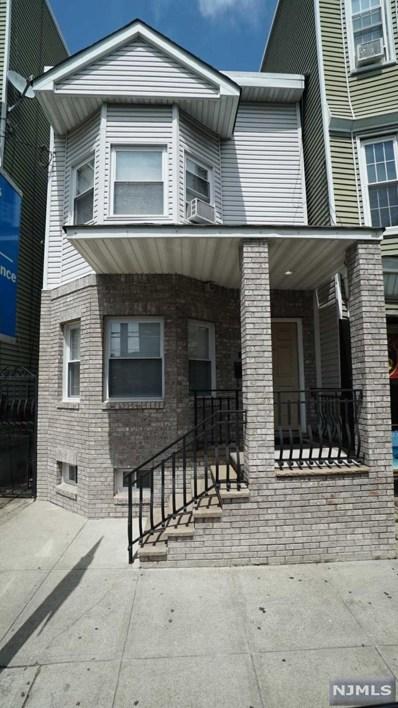 337 LAFAYETTE Street, Newark, NJ 07105 - MLS#: 1831846