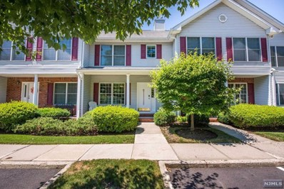 70 HEATHER Lane UNIT 70, Wyckoff, NJ 07481 - MLS#: 1831847