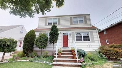 331 GRANT Avenue, Lyndhurst, NJ 07071 - MLS#: 1831875
