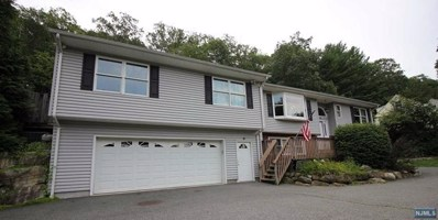 69 HIGH MOUNTAIN Road, Ringwood, NJ 07456 - MLS#: 1831881