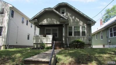 164 JACKSON Avenue, Rutherford, NJ 07070 - MLS#: 1831883