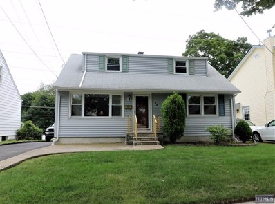 73 BRYANT Avenue, Bloomfield, NJ 07003 - MLS#: 1831891