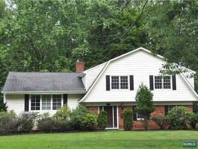 19 JANICE Drive, Norwood, NJ 07648 - MLS#: 1831899
