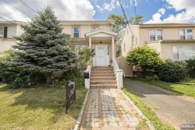 563 DEWEY Avenue, Cliffside Park, NJ 07010 - MLS#: 1831931