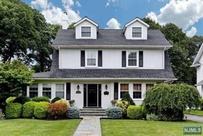 397 ROCK Road, Glen Rock, NJ 07452 - MLS#: 1831960