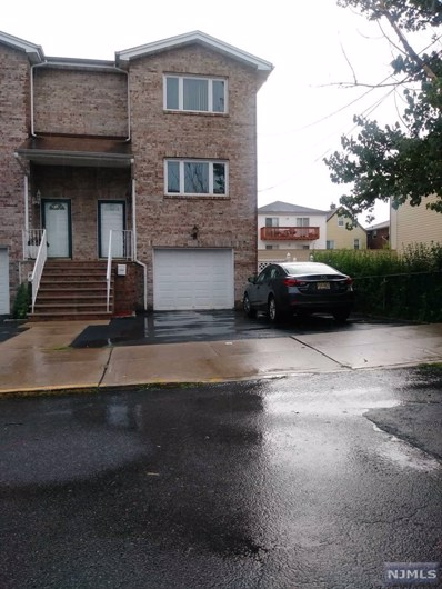 214 MAIN Street UNIT B, Cliffside Park, NJ 07010 - MLS#: 1831971