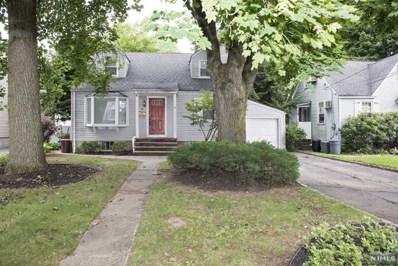 56 DURHAM Street, Pompton Lakes, NJ 07442 - MLS#: 1832023
