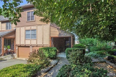 356 STARLING Road, Englewood, NJ 07631 - MLS#: 1832052