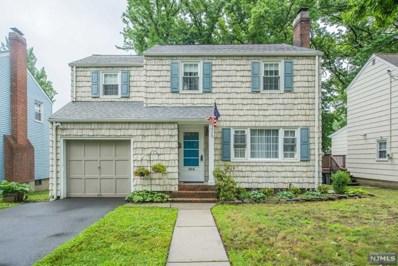 103 FERNCLIFF Road, Bloomfield, NJ 07003 - MLS#: 1832057
