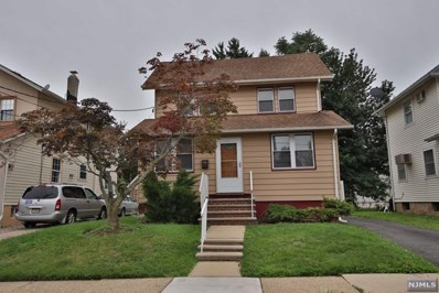 268 FARRANT Terrace, Teaneck, NJ 07666 - MLS#: 1832062