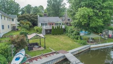 1908 GREENWOOD LAKE Turnpike, West Milford, NJ 07421 - MLS#: 1832116