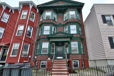 207 BOWERS Street UNIT 102, Jersey City, NJ 07307 - MLS#: 1832123