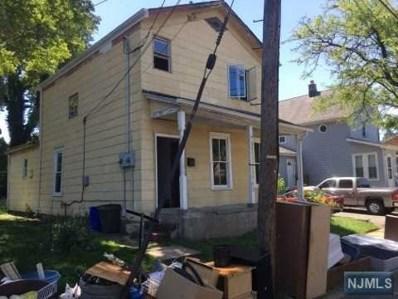 615 1ST Street, Carlstadt, NJ 07072 - MLS#: 1832124