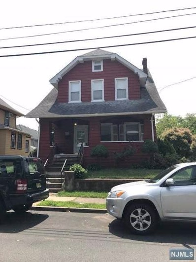 115 MAHAR Avenue, Clifton, NJ 07011 - MLS#: 1832143