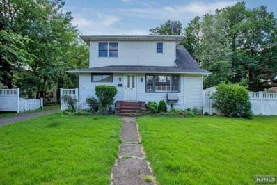 192 E JOHNSON Avenue, Bergenfield, NJ 07621 - MLS#: 1832144