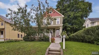 3 POPLAR Street, Butler Borough, NJ 07405 - MLS#: 1832150