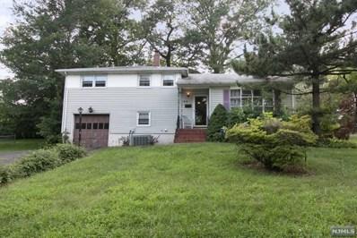 198 FAIRMOUNT Avenue, Glen Rock, NJ 07452 - MLS#: 1832161