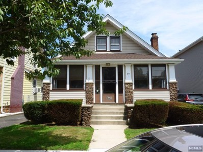 30 TAPPAN Avenue, Belleville, NJ 07109 - MLS#: 1832184