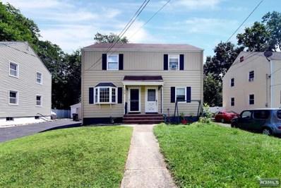138 WINDSOR Avenue, Westfield, NJ 07090 - MLS#: 1832192