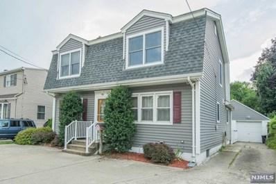 401 RINGWOOD Avenue, Wanaque, NJ 07465 - MLS#: 1832206
