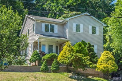 100 WATCHUNG Drive, Hawthorne, NJ 07506 - MLS#: 1832208