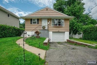 634 HARVARD Street, New Milford, NJ 07646 - MLS#: 1832210