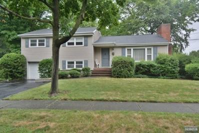 23 GURNEY Terrace, Fair Lawn, NJ 07410 - MLS#: 1832220