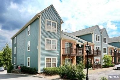 397 CAMBRIDGE Drive, Ramsey, NJ 07446 - MLS#: 1832240