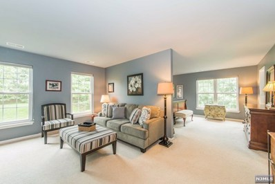 12 MOUNTAIN VIEW Drive, Woodland Park, NJ 07424 - MLS#: 1832251