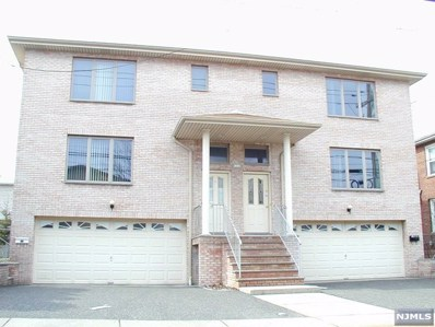 292 MYRTLE Avenue, Fort Lee, NJ 07024 - MLS#: 1832276