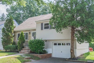 46 CLAIR Street, Bloomfield, NJ 07003 - MLS#: 1832293