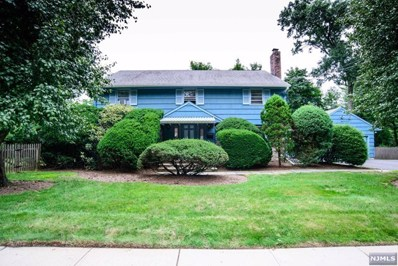 297 HILLSDALE Avenue, Hillsdale, NJ 07642 - MLS#: 1832304