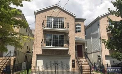 231-233 BADGER Avenue, Newark, NJ 07108 - MLS#: 1832306