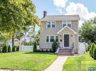 640 MARTENSE Avenue, Teaneck, NJ 07666 - MLS#: 1832330
