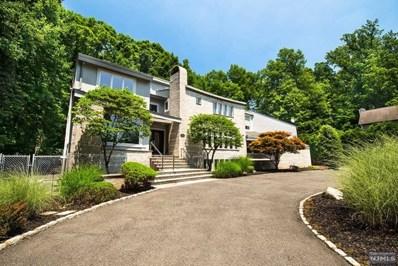 220 KEENAN Court, River Vale, NJ 07675 - MLS#: 1832339
