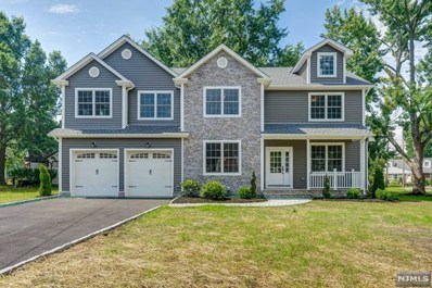 991 PLEASANT Drive, New Milford, NJ 07646 - MLS#: 1832350