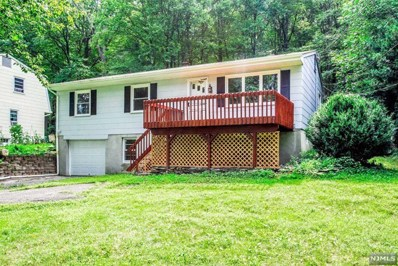 59 LARCHMONT Drive, West Milford, NJ 07421 - MLS#: 1832365