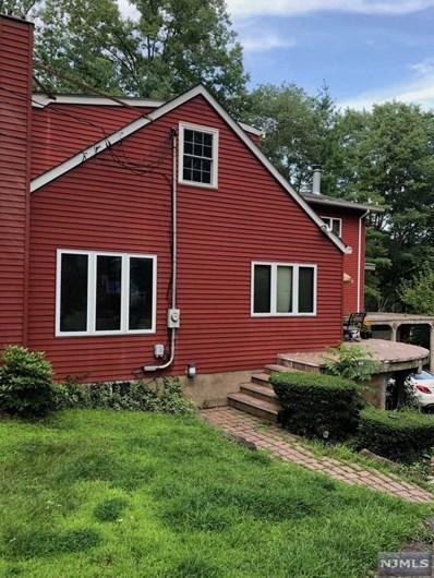 190 PINE BROOK Road, Montville Township, NJ 07045 - MLS#: 1832366